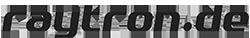 raytron_logo